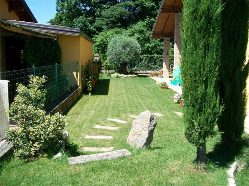 villa in vendita marano ticino foto1-74555463