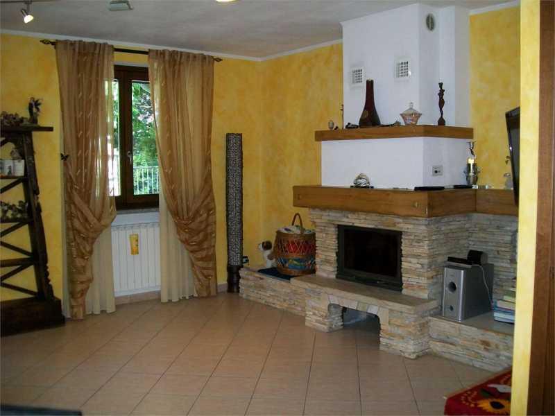 villa in vendita a marano ticino via papa giovanni paolo ii 13 foto4-74555463