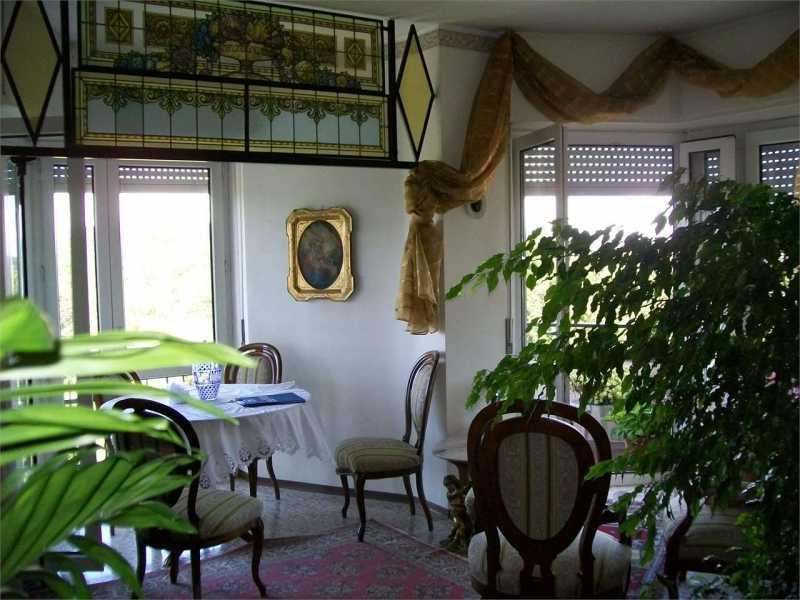 appartamento in vendita a dormelletto cesare barristi 42 foto3-74555464