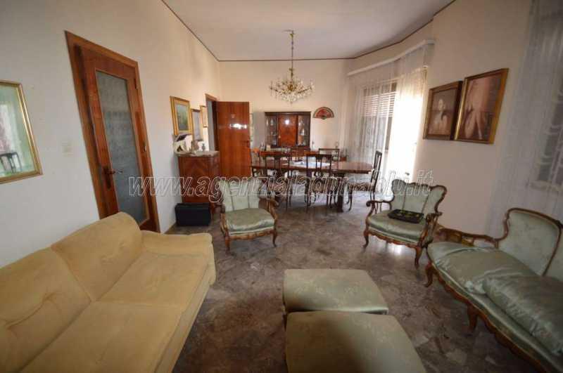 appartamento mazara del vallo foto1-74571724