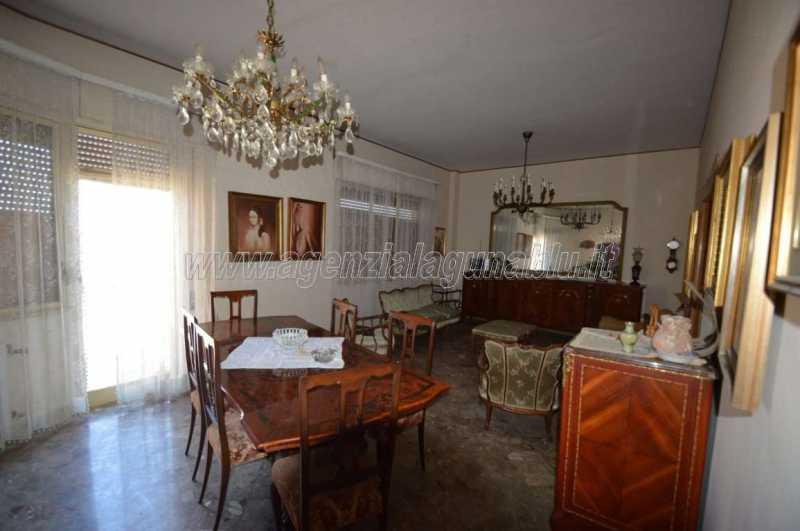 appartamento in vendita a mazara del vallo foto2-74571724