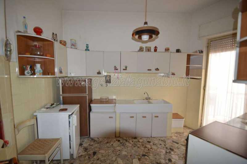appartamento in vendita a mazara del vallo foto3-74571724