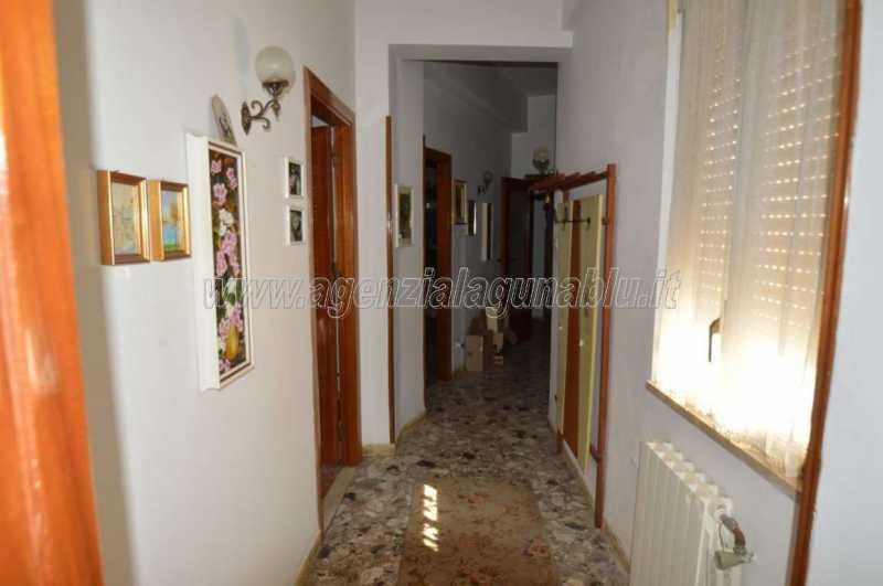 appartamento in vendita a mazara del vallo foto4-74571724