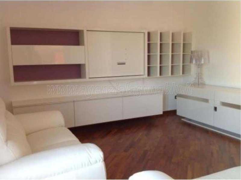 attico mansarda in vendita trapani foto1-74571728