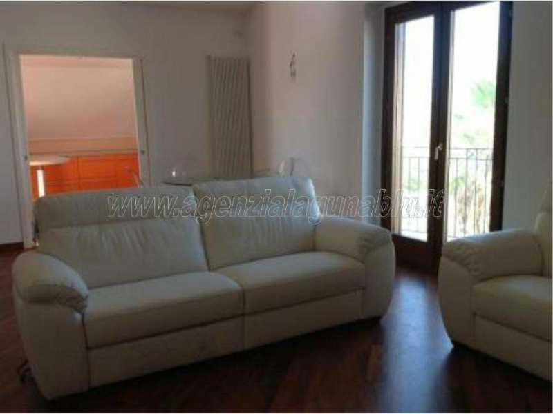 attico mansarda in vendita a mazara del vallo foto2-74571728