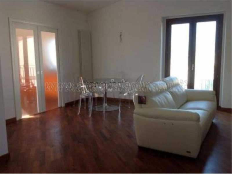 attico mansarda in vendita a mazara del vallo foto3-74571728