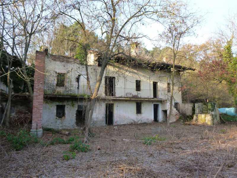 rustico casale corte in vendita ad oleggio castello foto2-74580870