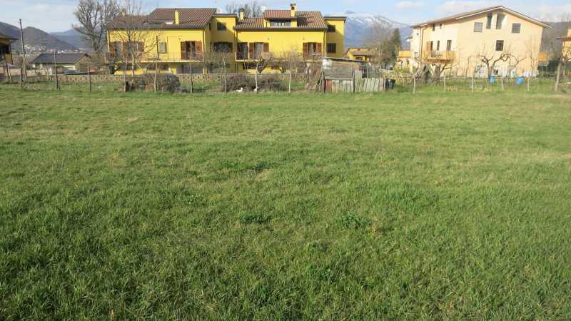 terreno in vendita a l`aquila sassa foto3-74659232