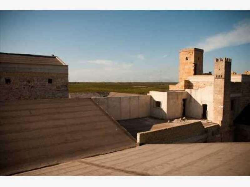casa indipendente in vendita a mazara del vallo foto4-74659861