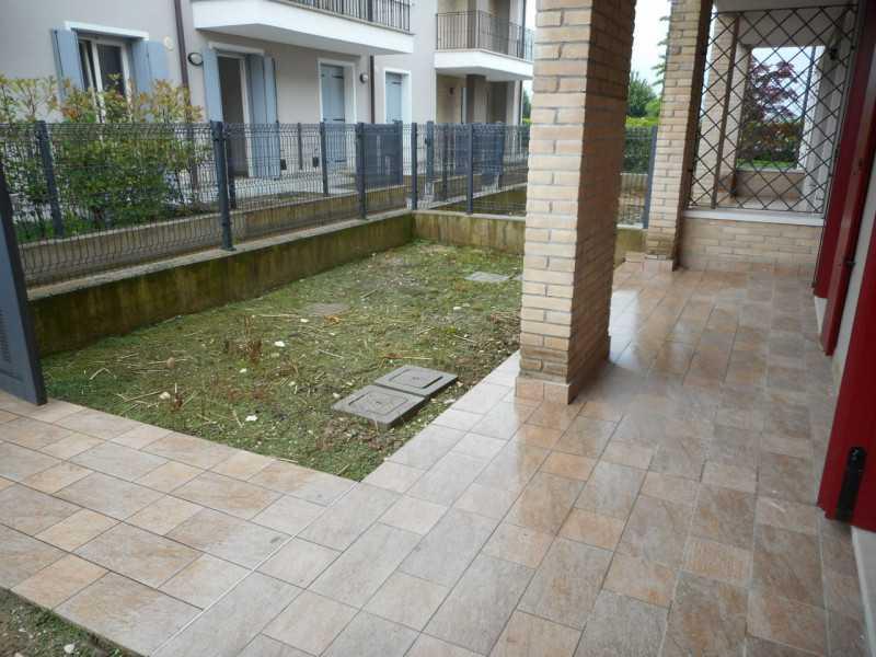 villa schiera in vendita a costabissara via bellini foto2-75027378