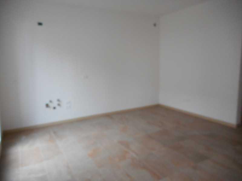 villa schiera in vendita a costabissara via bellini foto3-75027378