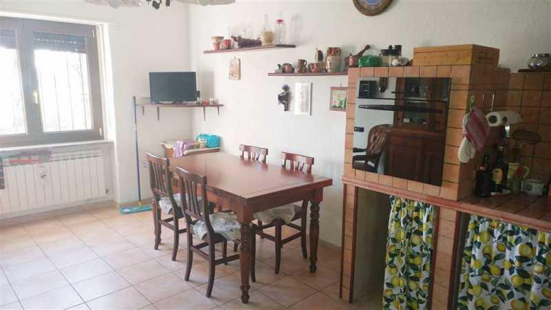 casa indipendente in vendita a sale foto2-75145020