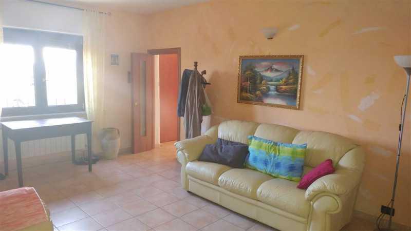 casa indipendente in vendita a sale foto3-75145020