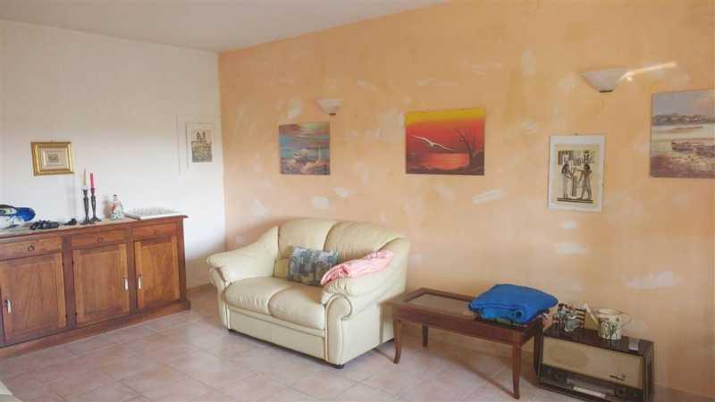 casa indipendente in vendita a sale foto4-75145020