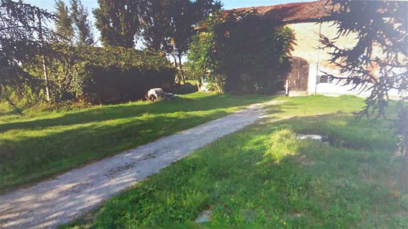rustico casale in vendita campogalliano via per modena foto1-75145089