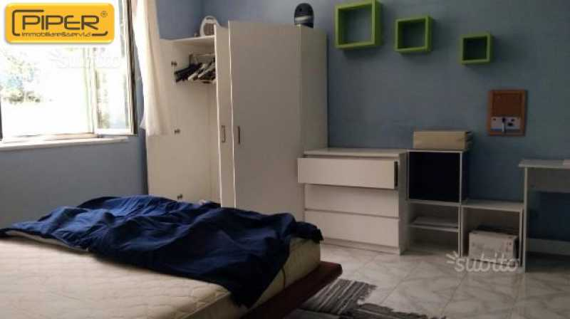 Affitto appartamento arredato in quarto napoli cercasi for Appartamento arredato napoli