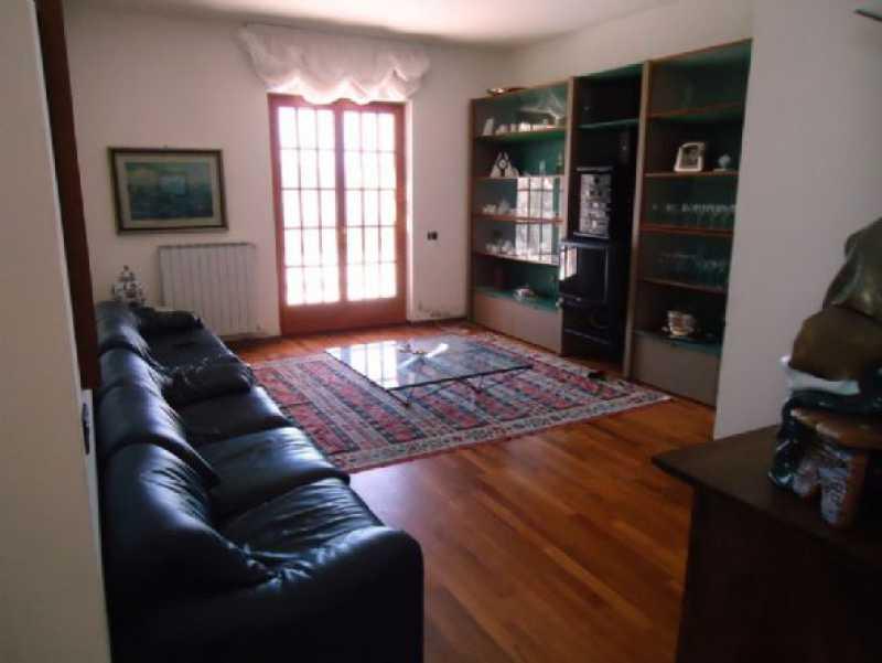 casa bifamiliare in vendita a la spezia termo foto2-7528290