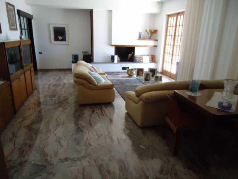 casa bifamiliare in vendita a la spezia termo foto3-7528290
