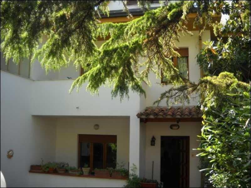 villa schiera in un'oasi foto1-75347913