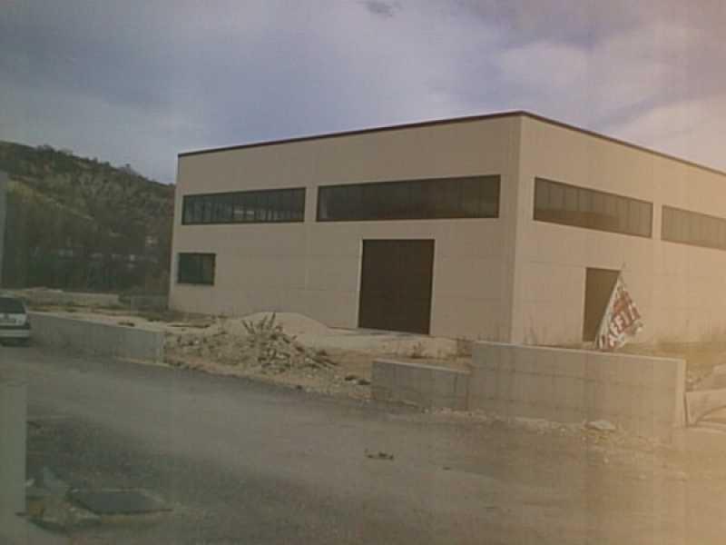case in affitto torano nuovo foto1-75465997