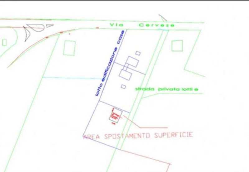 terreno edificabile in forl foto1-75498693