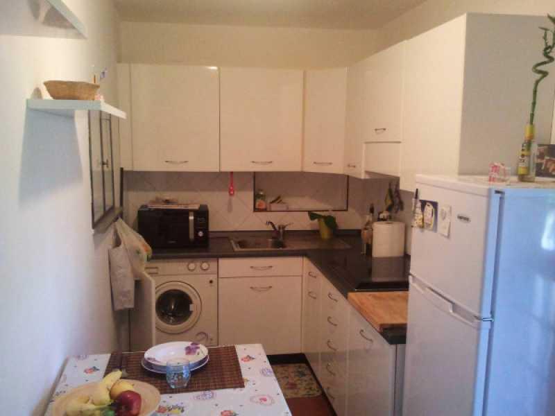 appartamento in vendita greve chianti indipendente foto1-75514446