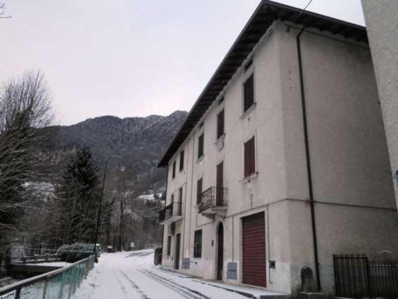 appartamento in vendita cornalba via papa giovanni xxiii 1 23 foto1-75540300