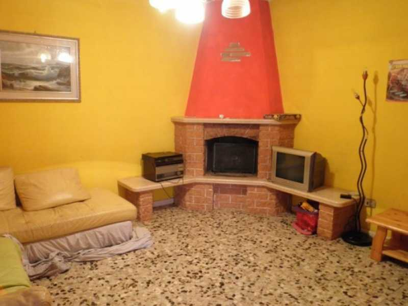 villa singola brembilla foto1-75540480