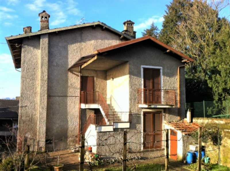 casa indipendente vittorio veneto con giardino foto1-75611019