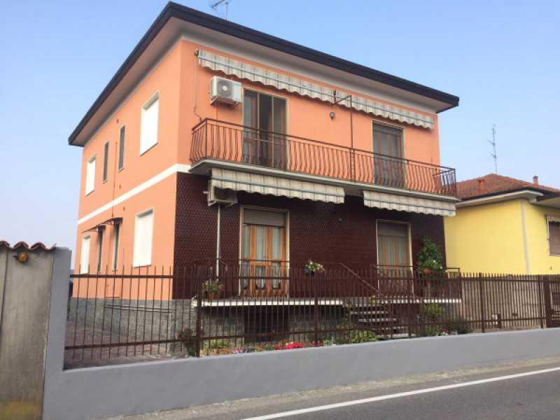 villa cerello battuello foto1-75630481