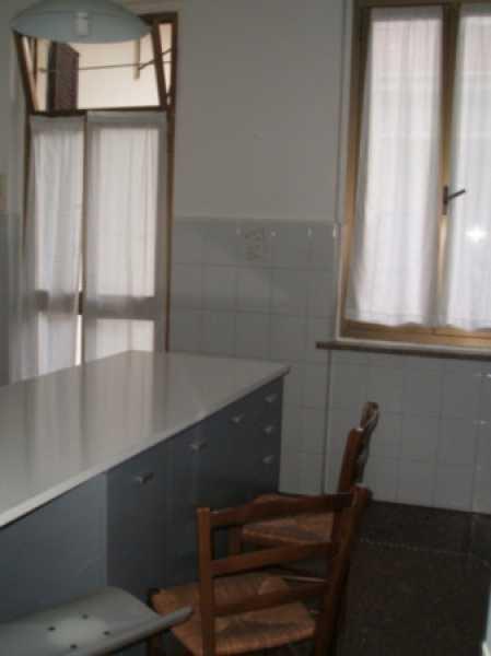 appartamento in vendita ad alessandria foto1-75639301