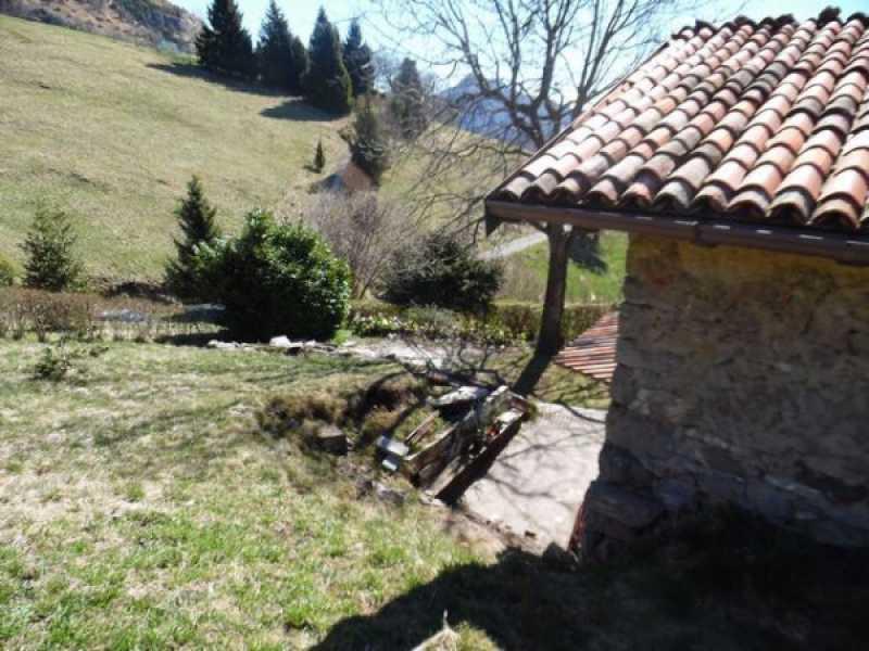 rustico casale in vendita san pellegrino terme localit ú á spettino 9 foto1-75663361