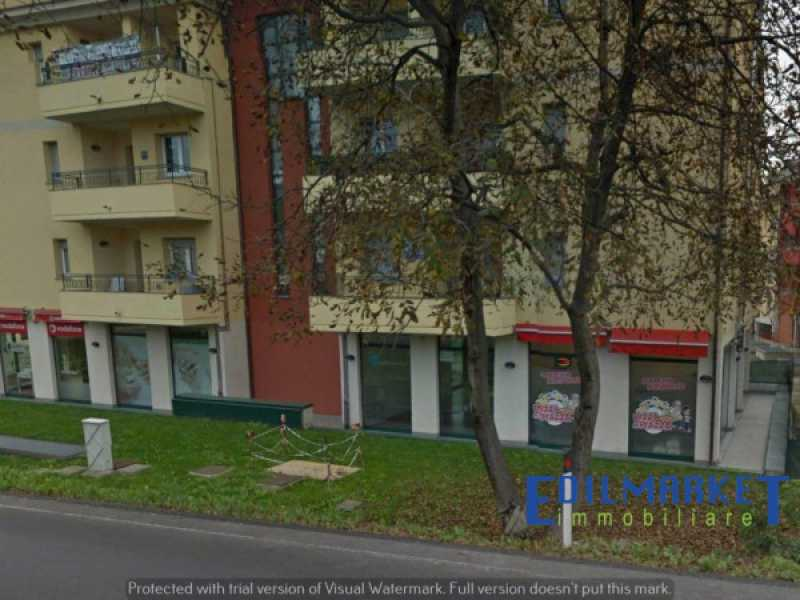 villa in vendita guardia via varesina 42 foto1-75682954