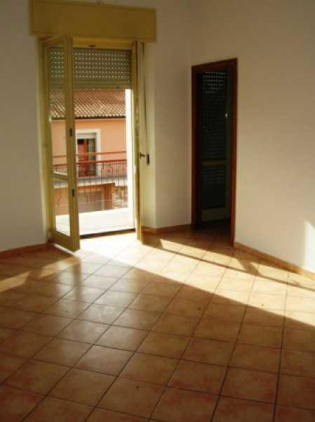 appartamento in castelraimondo foto1-75696001