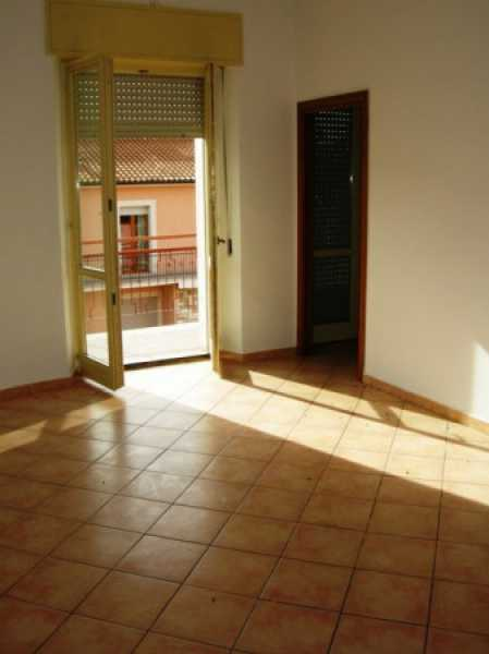 appartamento castelraimondo foto1-75696001