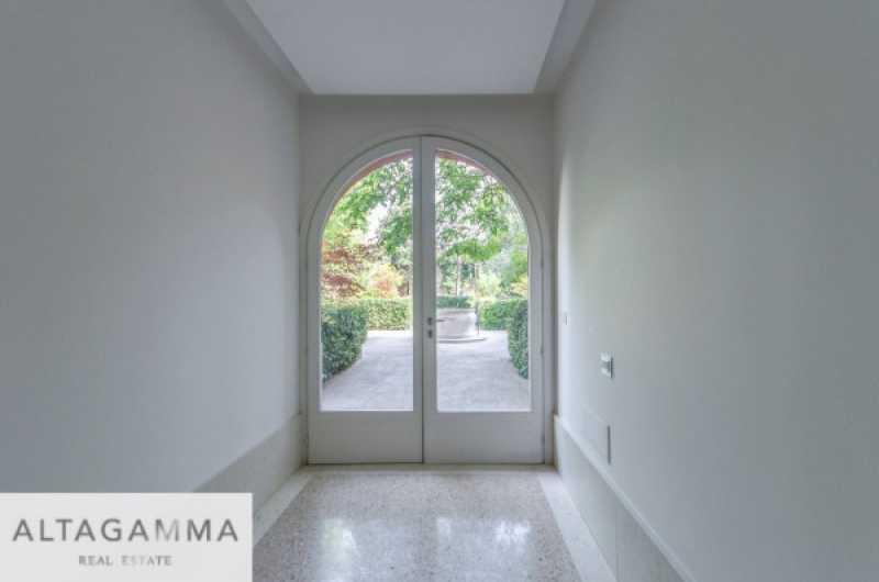 appartamento fondamenta briati venezia foto1-75735245