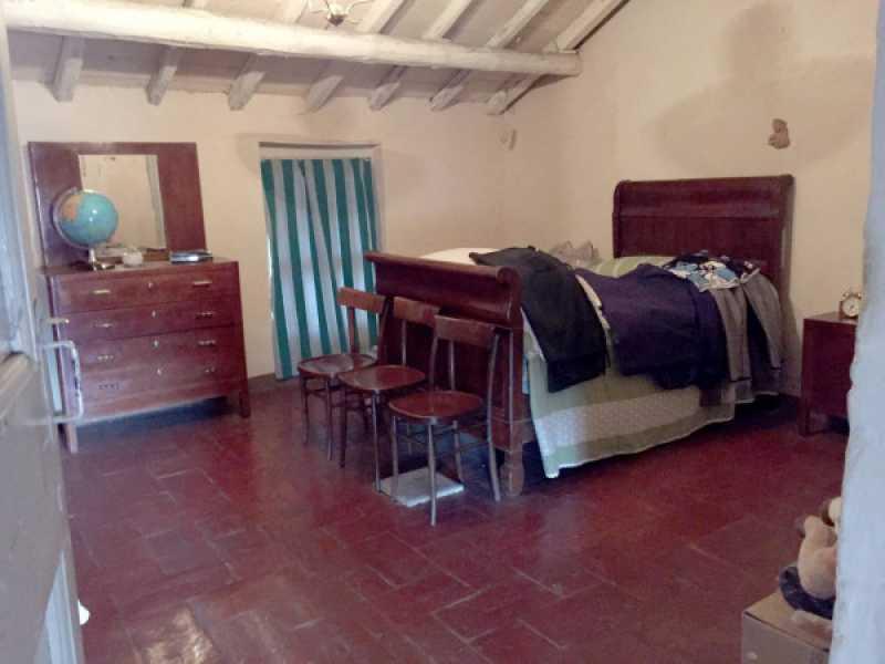 casa indipendente via del secco italia foto1-75739201