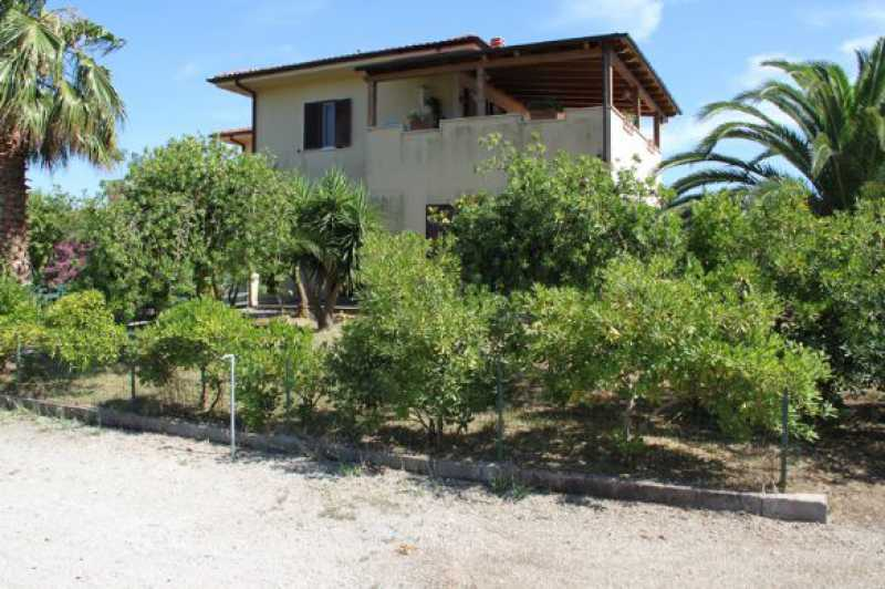 appartamento fondi latina foto1-7576291