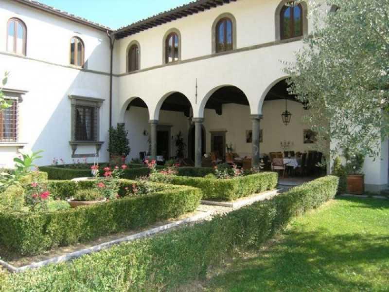 borgo italia foto1-75773056