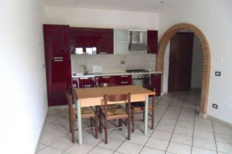 appartamento in vendita santa vittoria alba via statale foto1-75803013
