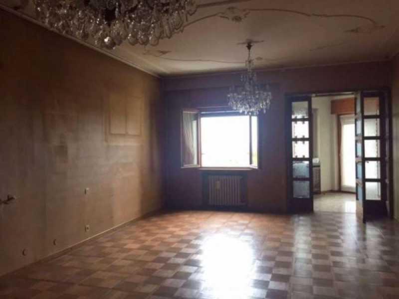 appartamento in vendita genova via emilia 10 doppi servizi foto1-75808081