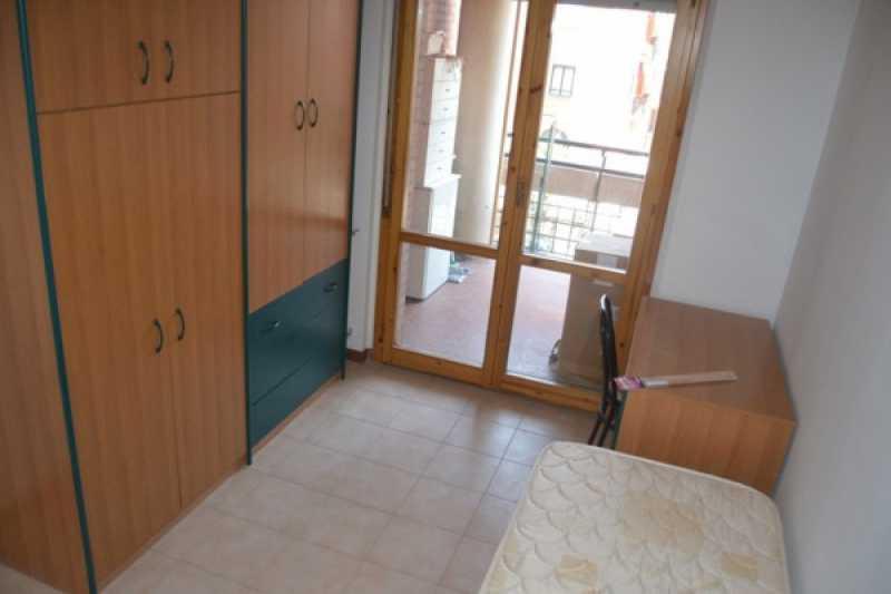 appartamento in vendita a roma via casale ferranti