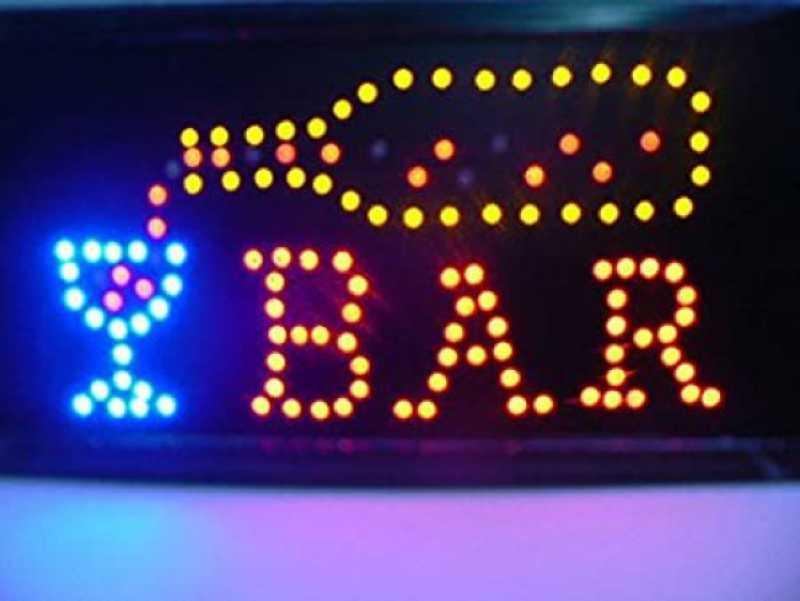 vendita bar verona arredato foto1-75826388
