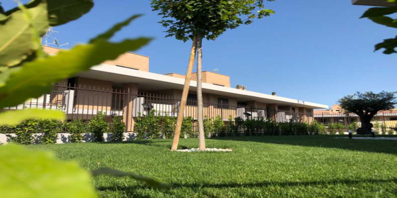 appartamento in vendita roma 8 foto1-75939840