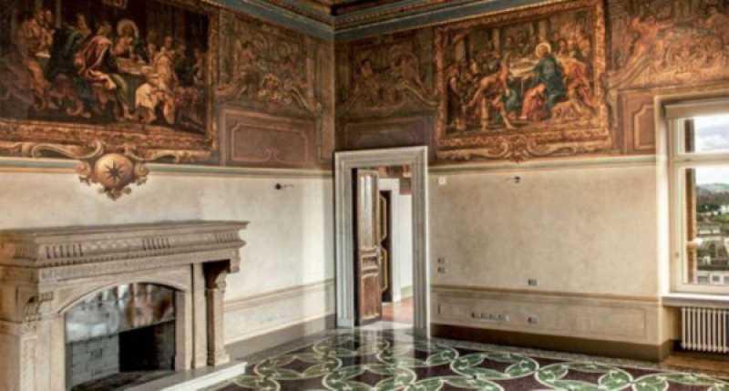 roma attico privato foto1-75945153