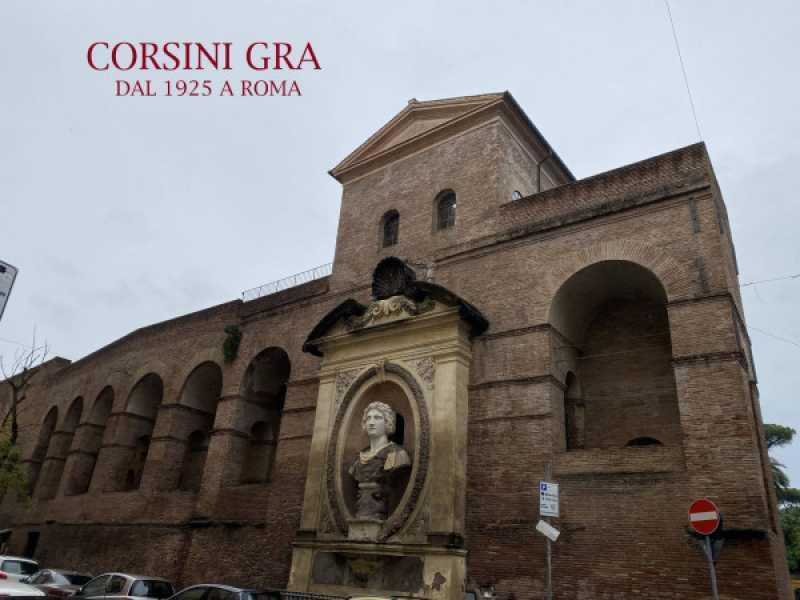 albergo piazza re di roma foto1-75975436