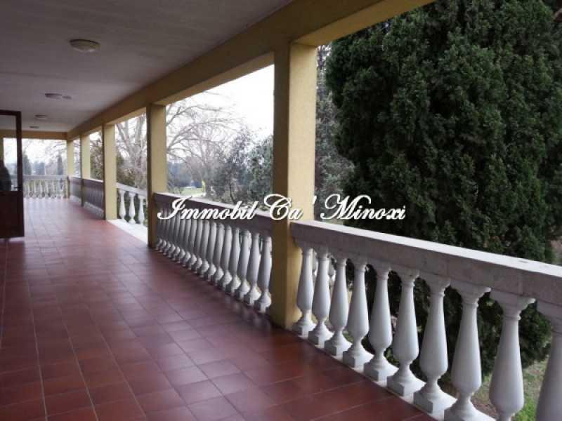 altro in vendita venezia piazza san marco 328 foto1-75979361