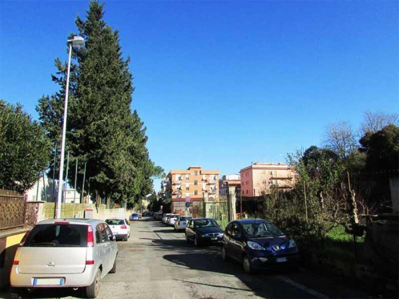 terreno 4°miglio roma foto1-75999362