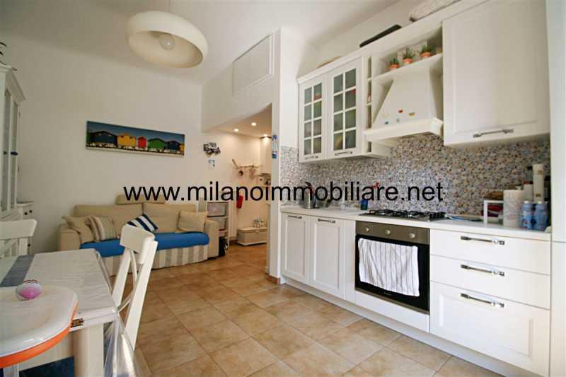 appartamento in vendita a milano cucchiari 12 foto2-76144475