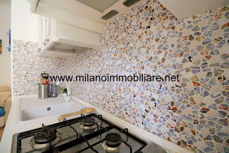 appartamento in vendita a milano cucchiari 12 foto4-76144475